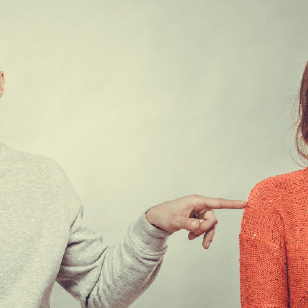 raporty konsumenckie randkowe