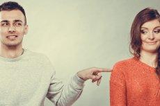 Dziś randkowanie jest tak zaawansowaną sztuką, że trzeba mu już nadawać odpowiednie nazwy.