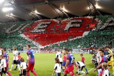 BBC: UEFA nie rozpatrzy apelacji Legii w trybie pilnym. To koniec marzeń o Lidze Mistrzów