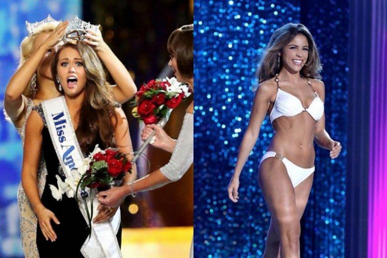 W klejnej odsłonie konkursu Miss America nie zobaczymy już uczestniczek w kostiumach kąpielowych i wieczorowych sukniach