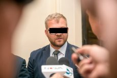Zapadł wyrok ws. byłego radnego PiS Rafała P.  Sąd skazał go na dwa lata bezwzględnego więzienia.