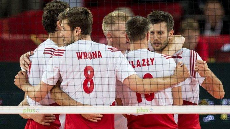 Czy Polsat naprawdę zasługuje na baty za kodowanie siatkarskich mistrzostw świata?