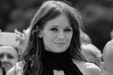 Siostra Anny Przybylskiej udzieliła poruszającego wywiadu. W październiku miną trzy lata od śmierci aktorki.