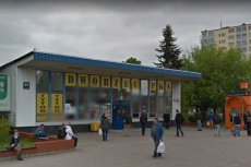 Dworca PKS w Ostrołęce może w ogóle nie być.
