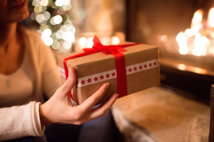 Nietrafione prezenty bywają powodem do sporów głównie w zażyłych relacjach.
