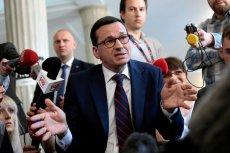 Rząd PiS triumfuje po piątkowym głosowaniu, jednak zdaniem komentatorów ustawa o cenach prądu wcale nie jest korzystna dla Polaków.