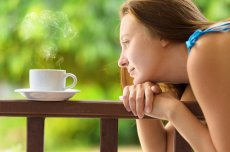 Picie [url=http://tinyurl.com/oru997x]kawy[/url] przed treningiem to więcej spalonych kalorii.