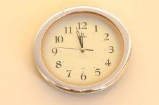 Kiedy zmiana czasu? Już niedługo przestawimy zegarki na czas letni