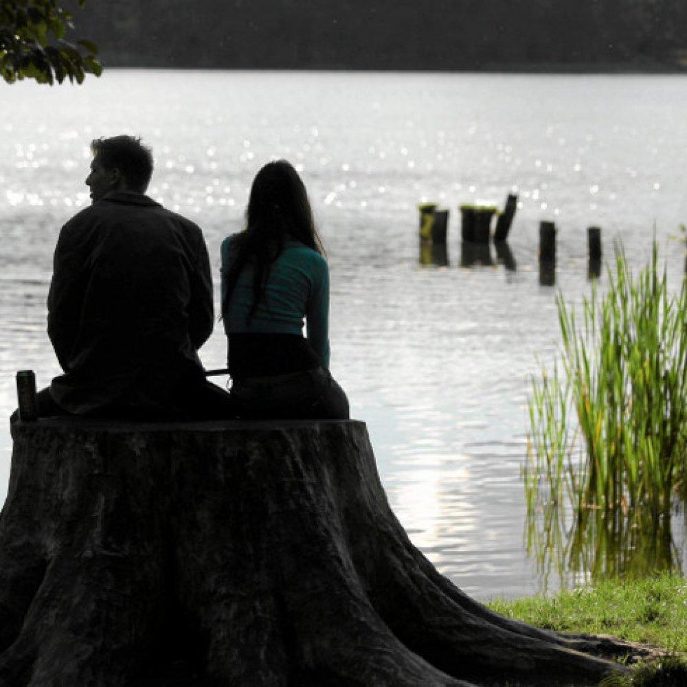 przewodnik Jessiki na temat randek po ciemnej stronie czytany online