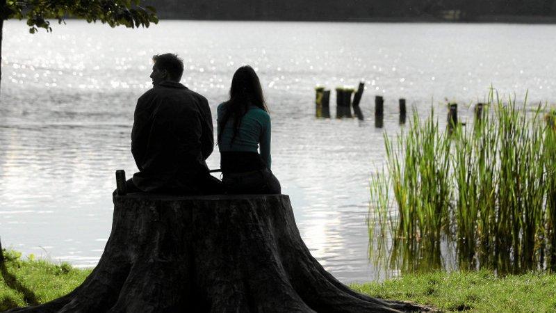 Strony randkowe w Wielkiej Brytanii