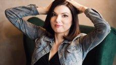 Eliza Michalik ostro o rządach PiS