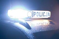 Makabryczna zbrodnia w Pyrzycach (woj. zachodniopomorskie). W jednym z mieszkań znaleziono cztery ciała.