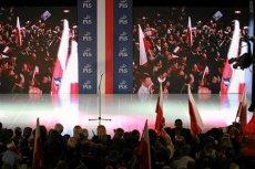 Wojciech Maziarski krytykuje prawicę za reakcjęna próbę zamachu na Sejm