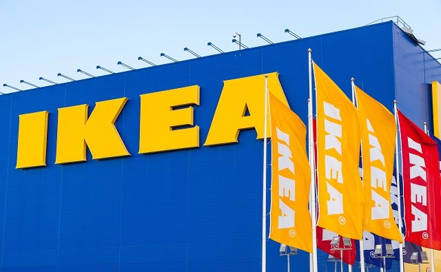 Ikea, która robi modę? Niewykluczone.