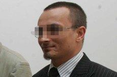Jakub Ś., były szef Fundacji Kidproject.pl, został oskarżony o przywłaszczenie ponad 400 tysięcy złotych