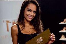 Klaudia El Dursi z miejsca stała się jedną z faworytek tej edycji programu