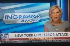 Dziennikarka Fox News, jednej z najpopularniejszych amerykańskich stacji telewizyjnych, powołała się ku przestrodze na słowa Beaty Szydło.