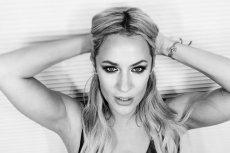Caroline Flack miała 40 lat