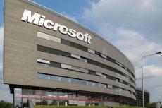 Microsoft chce uruchomić 10 mln hotspotów w 130 krajach.