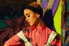Katy Perry wydała już ponad 2 mln dolarów na batalię sądową z zakonnicami.