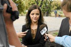 Magdalena Żuraw posadę w Kancelarii Prezydenta zamieniła na posadę w Polskiej Agencji Prasowej.