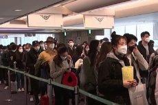 W Korei Południowej odnotowano pierwszy dzień bez lokalnych zakażeń SARS-CoV-2.
