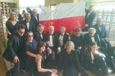 Liczna reprezentacja Polski podczas Międzynarodowego Festiwalu Filmowego w Cannes. Festiwal zakończy się 28 maja.