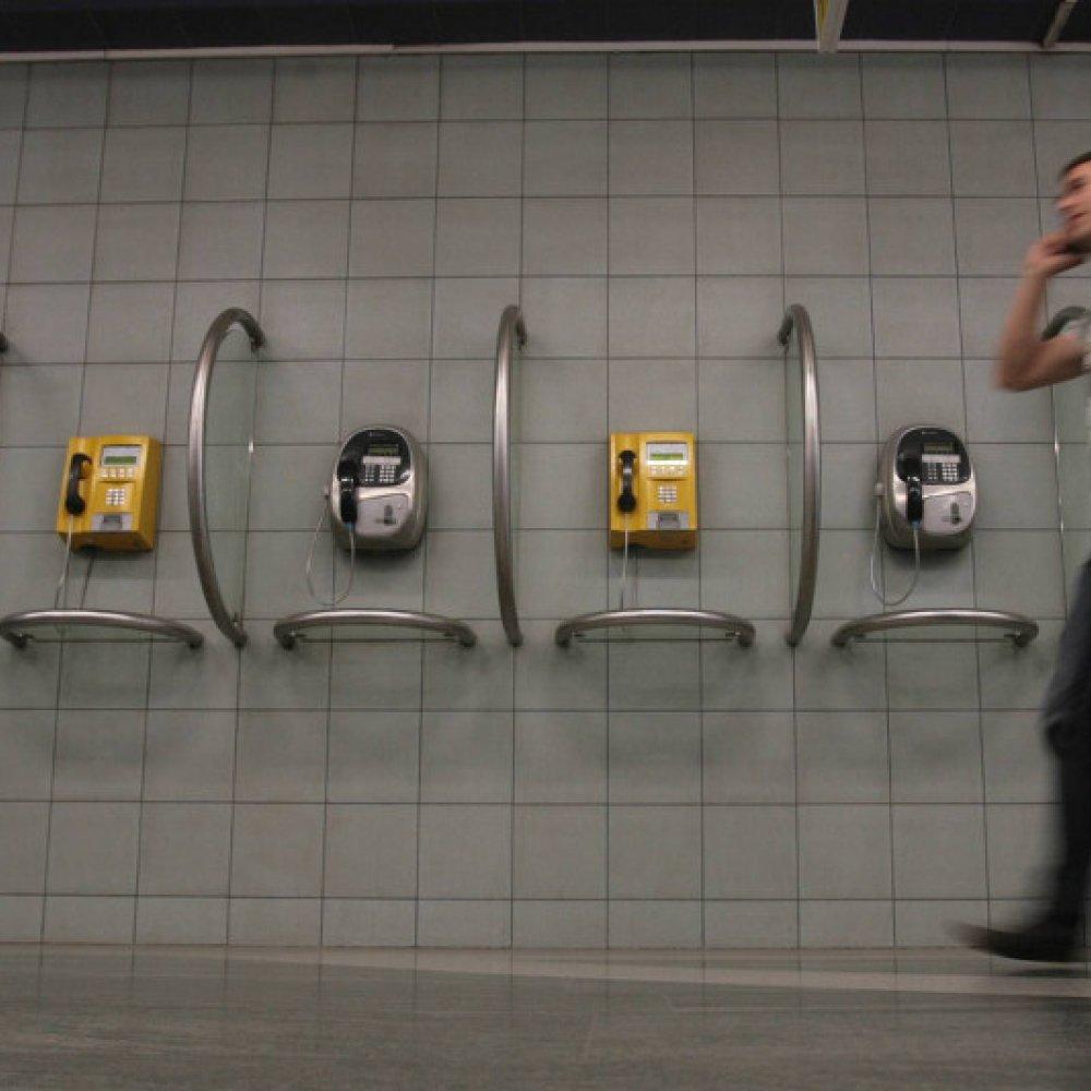 randki telefoniczne