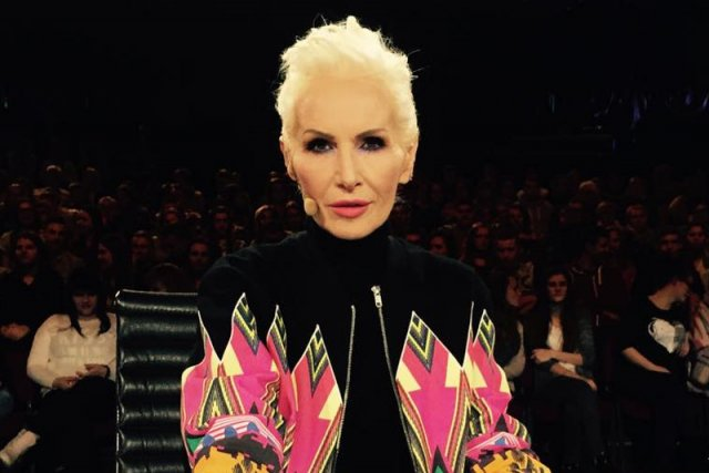 """""""Nazywam się Olga Sipowicz, jestem piosenkarką"""". Kora prosi o wsparcie - miesięczny koszt leków to 24 tys. zł"""