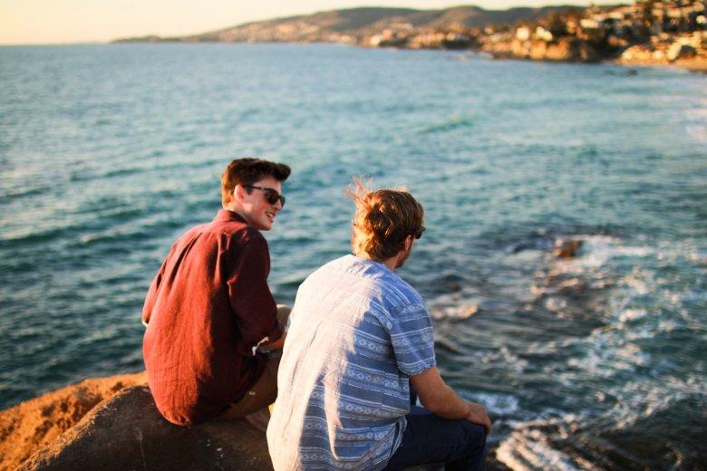 Turyści LGBT chcą spędzać wakacje w komfortowych warunkach.