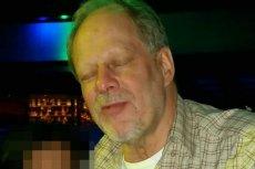 64-letni Stephen Paddock był nienotowanym emerytem mieszkającym w pobliżu Las Vegas. Nic nie wskazywało na to, że może być sprawcą największej masakry w powojennej historii USA.