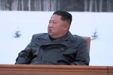 Kim Dzong Un pojawił się publicznie po raz pierwszy od dawna
