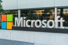 Microsoft naprawił usunął problem automatycznej aktualizacji Windowsa 10.