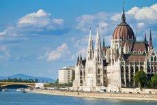 Od 2010 roku zaprzeczanie Holokaustu jest na Węgrzech ścigane prawnie