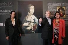 Fundacja Książąt Czartoryskich wyprowadziła 500 mln złotych do Lichtensteinu.