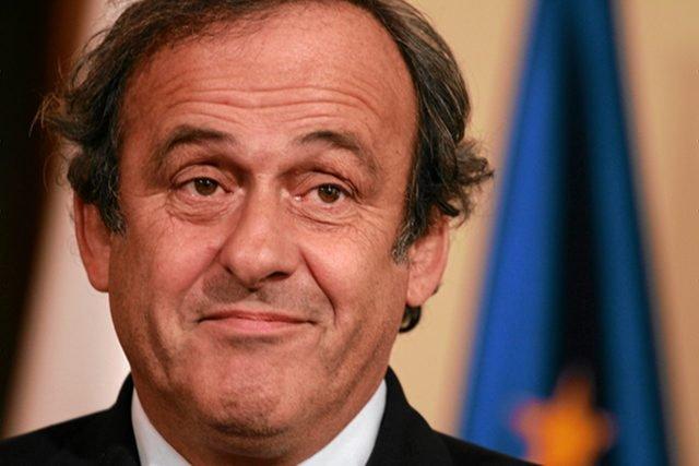 Michel Platini odważnym pomysłem chce uczcić jubileusz 60-lecia rozgrywania Mistrzostw Europy.
