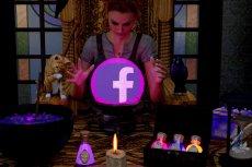 Czarownice znalazły sobie nowy kąt w internecie. Na grupach na Facebooku pomagają zdjąć klątwę czy odczynić urok