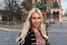 Angelika Jarosławska przebojem wkroczyła do świata biznesu i to w bardzo ekspresowym tempie.