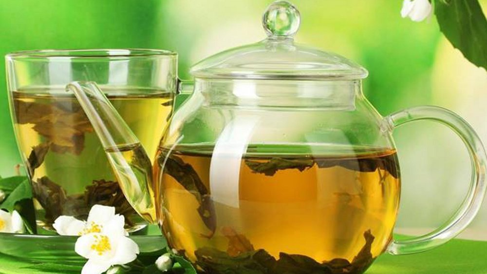 Warto odkrywać swoje ulubione smaki poprzez eksperymentowanie z czasem i temperaturą parzenia lub ilością liści.