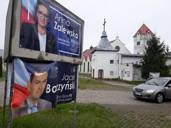 Zdjęcie z portalu tulegnica.pl.