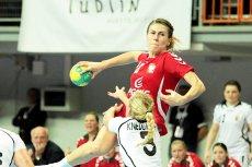 Polskie szczypiornistki przegrały w półfinale Mistrzostw Świata w piłce ręcznej, które trwają w Serbii.