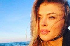 Aktorka i modelka Joanna Opozda stanowczo komentuje sprawę śmierci 14-letniego Kacpra.