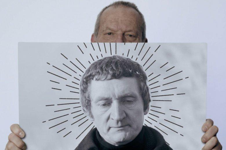 Jednym z wielbicieli twórczości Waleriana Borowczyka jest Terry Gilliam - reżyser i członek trupy Monty Pythona