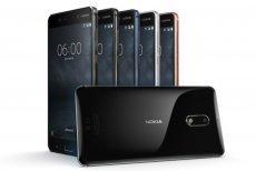 Nokia w nowej odsłonie – sprawdź, czym różni się od poprzedniej generacji