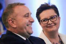 PO i Nowoczesna łączą siły na nową kampanię wyborczą.