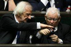 Czy PiS po wyborach zamierza cenzurować media społecznościowe?