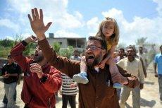 Komisja Europejska złoży pozew przeciwko Polsce za odmowę przyjęcia uchodźców.