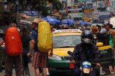 Przed wyjazdem zagranicą lepiej zapoznać się z dziwnymi miejscowymi prawami