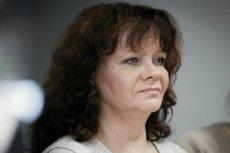 Europosłanka PO oceniła, że śmierć Pawła Adamowicza związana jest z sytuacją polityczną w Polsce. Jej wypowiedź krytycznie ocenił Karol Karski z PiS i prawicowe media.