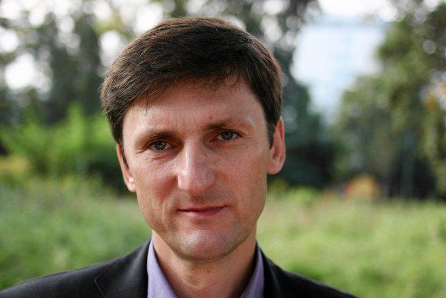 Wiceminister Andrzej Wyrobiec poinformował Sejm o porozumieniu, którego de facto nie ma